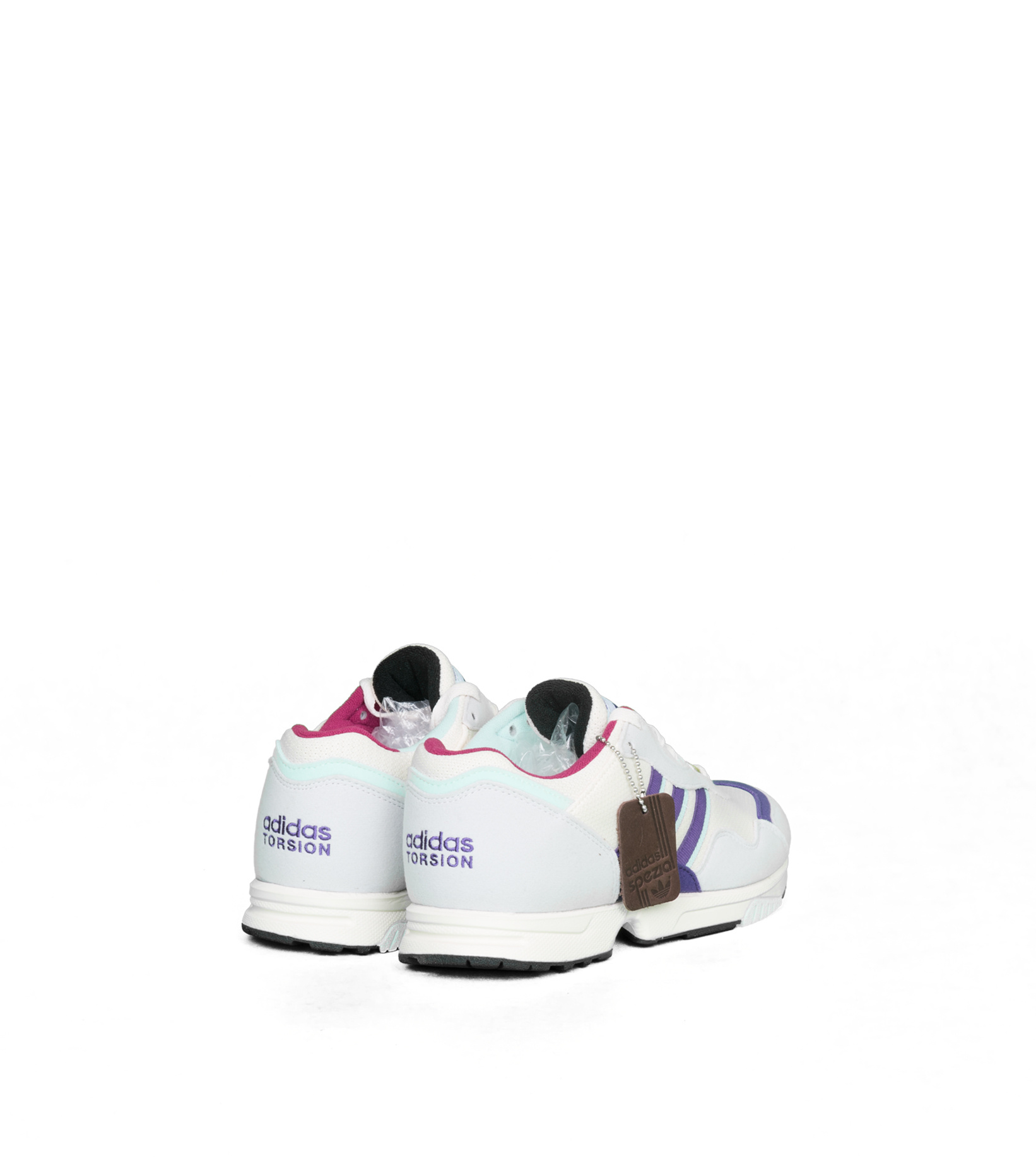 "Spezial Hrmny _NWRDR ""White/Pink/Mint""-2"