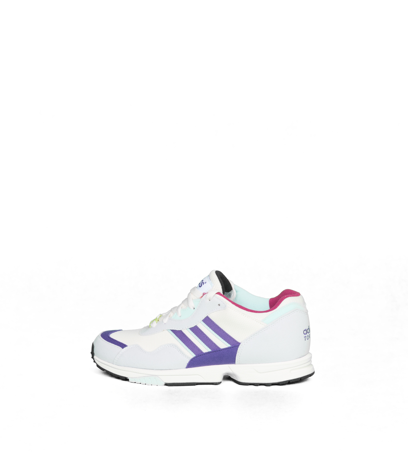 "Spezial Hrmny _NWRDR ""White/Pink/Mint""-3"