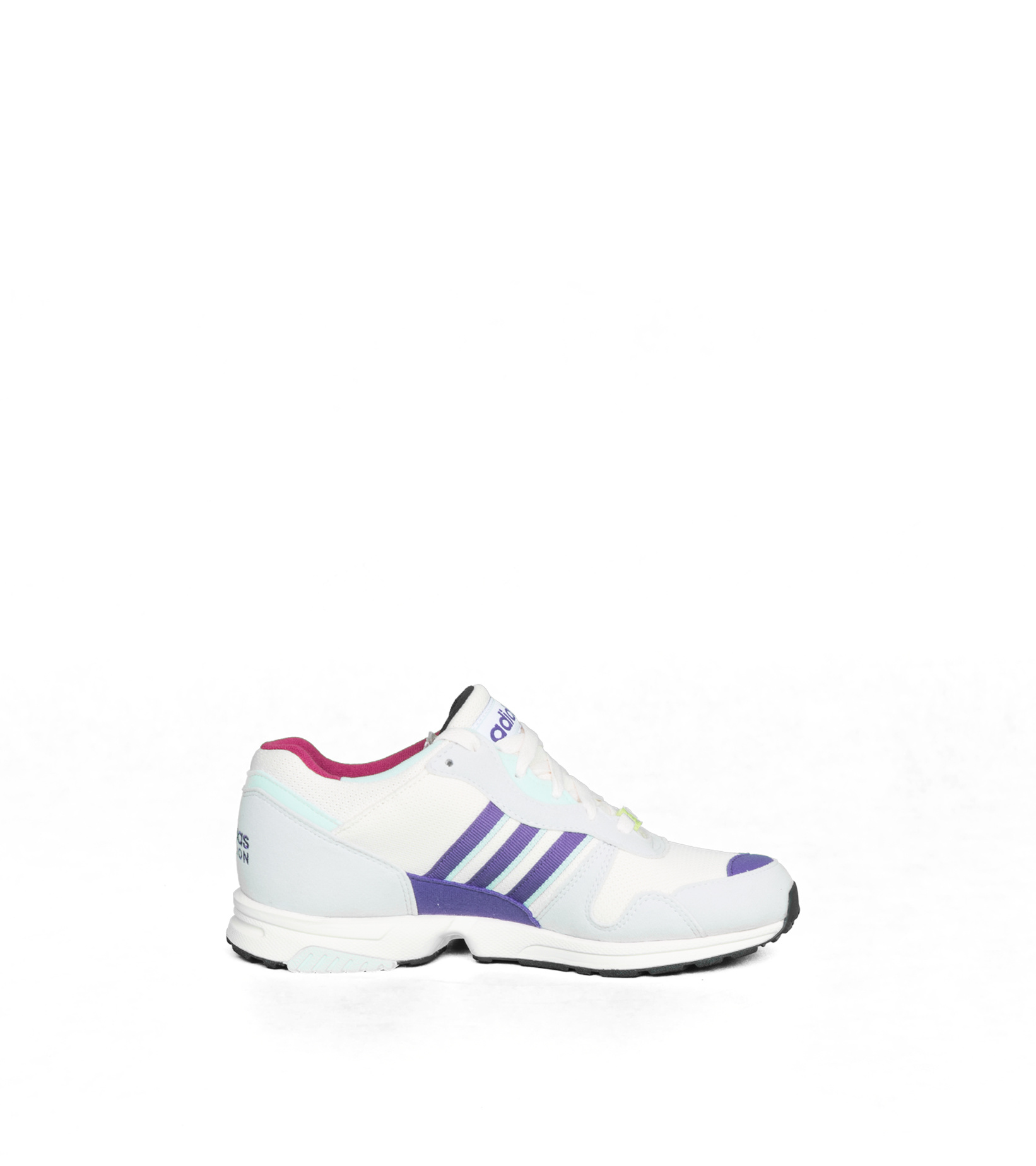 "Spezial Hrmny _NWRDR ""White/Pink/Mint""-4"