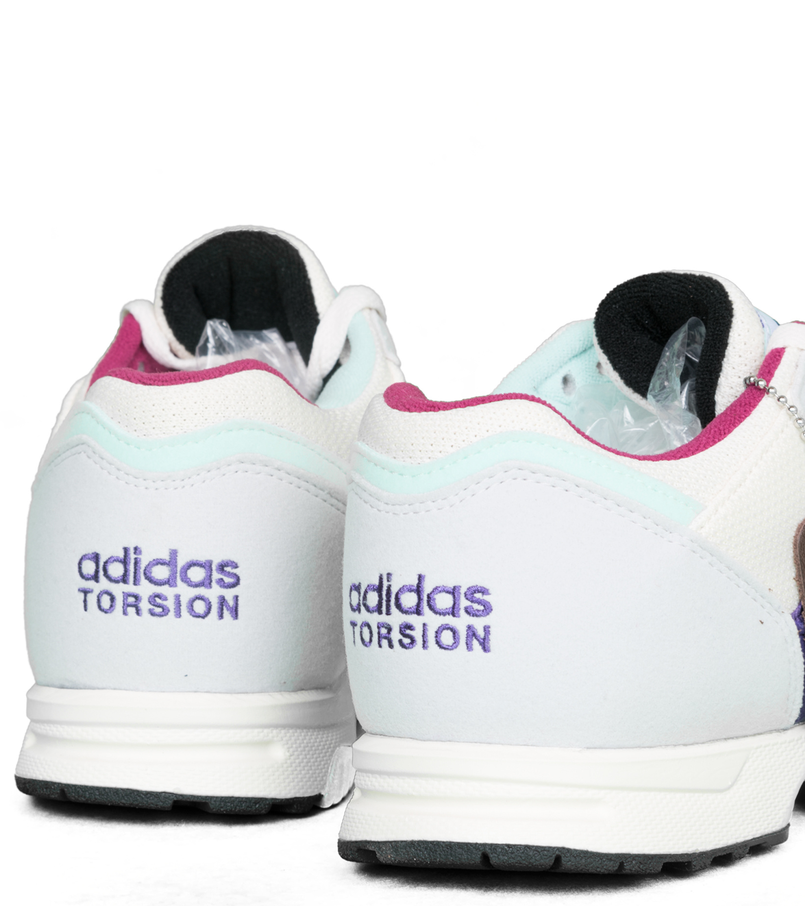 "Spezial Hrmny _NWRDR ""White/Pink/Mint""-6"
