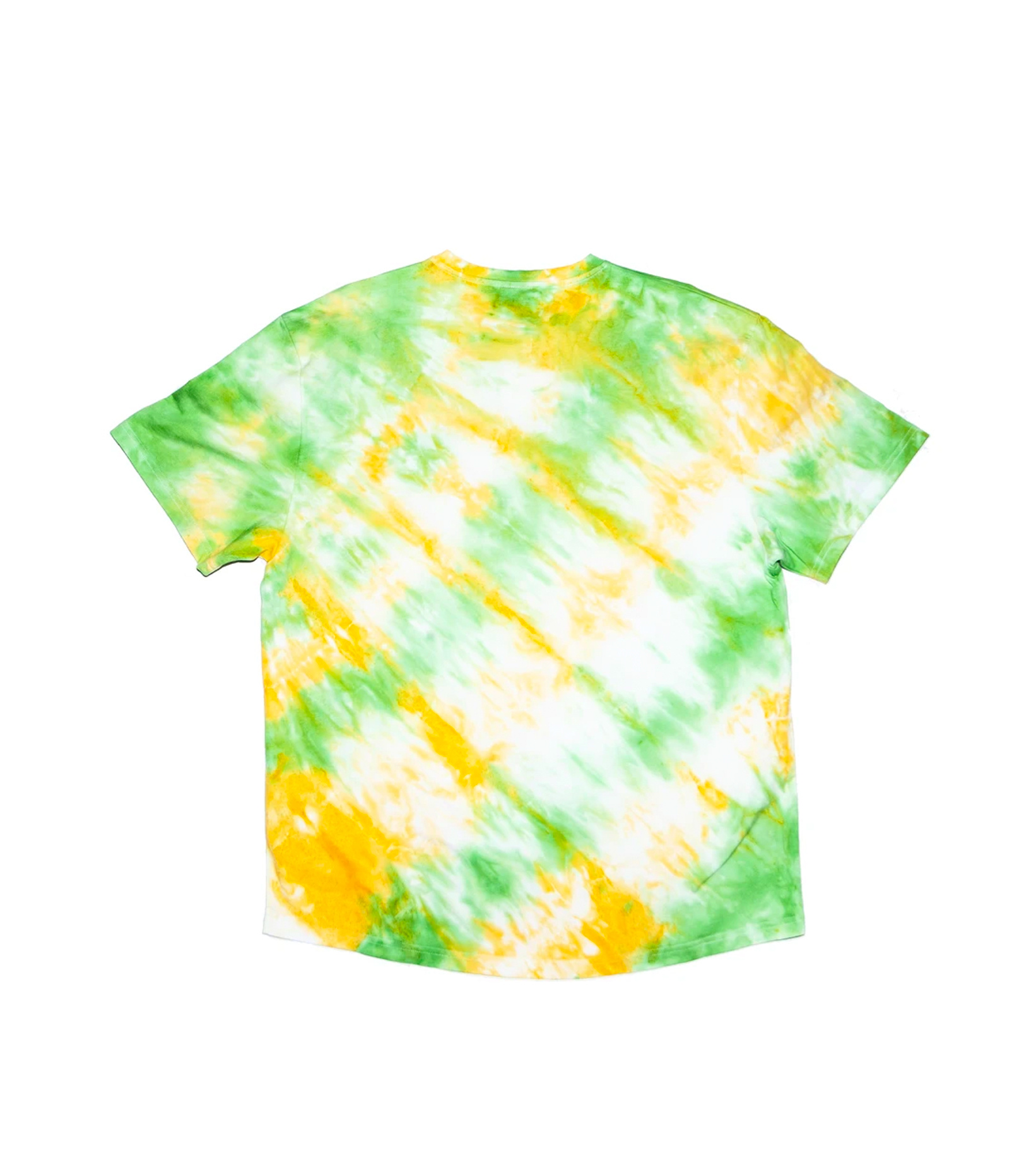 """This Thing Of Ours Tee """"Tie Dye""""-2"""