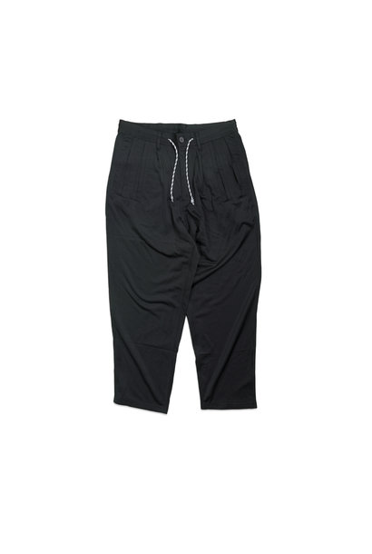 "Y-3 Terry Pants ""Black"""