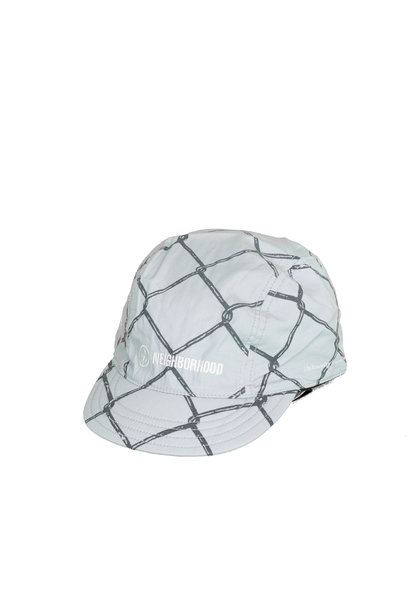 "Wire Cap x Gramicci ""Grey"""