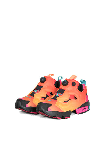 "Instapump Fury ""Semi-Orange"""