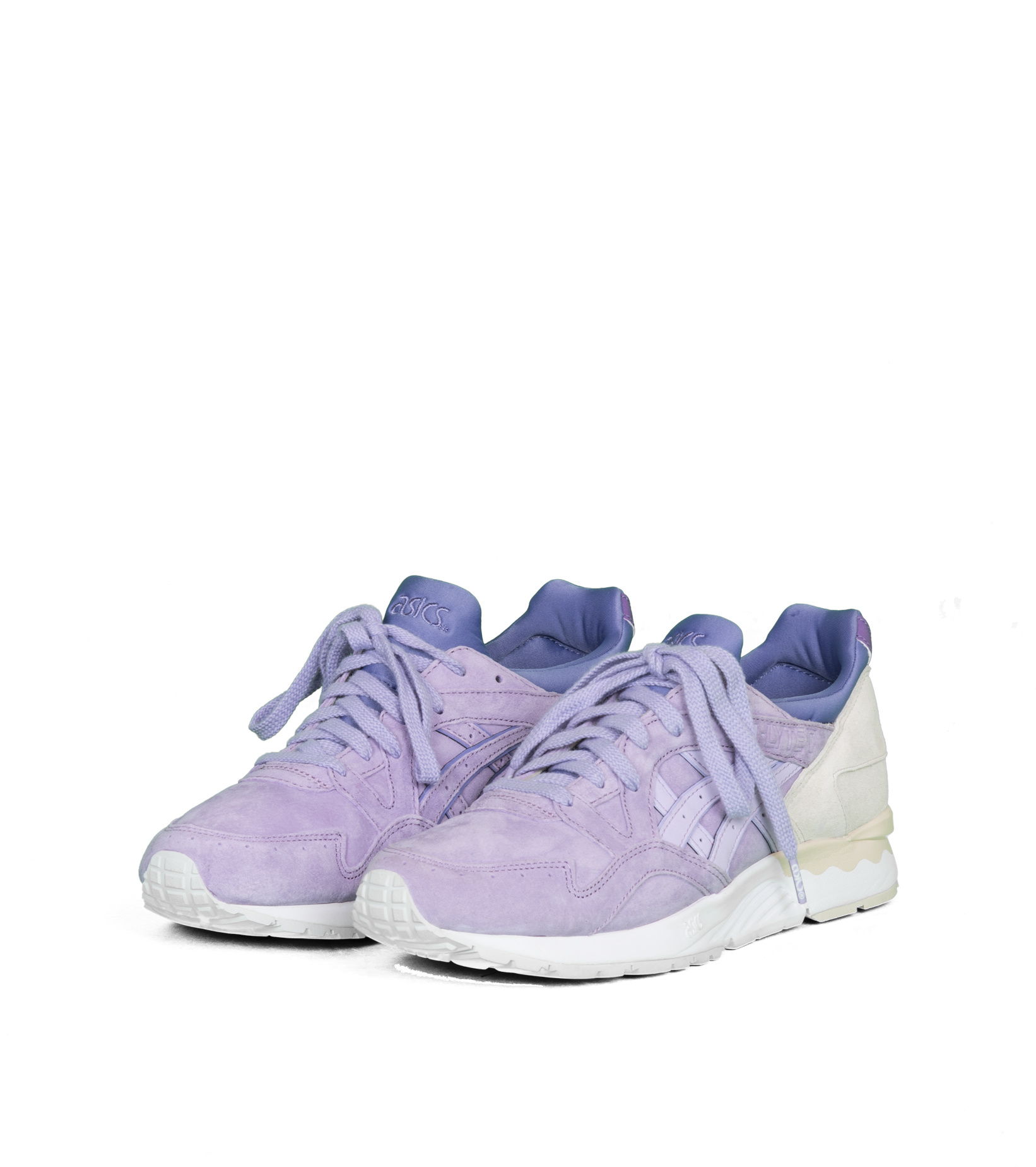 "Gel-Lyte V ""Lavender""-1"
