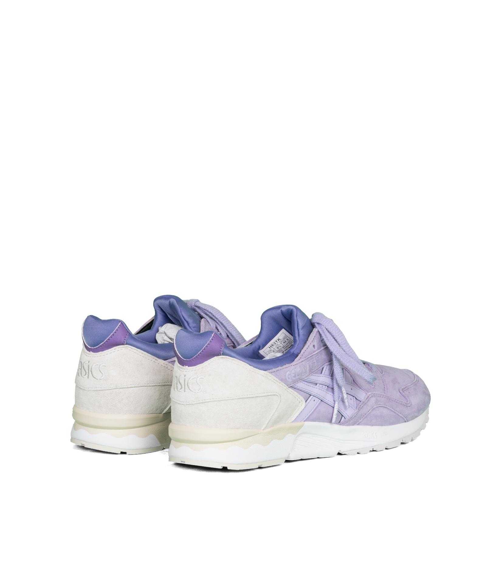 "Gel-Lyte V ""Lavender""-2"
