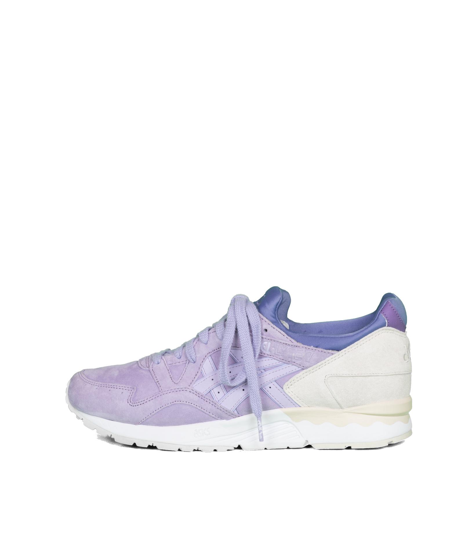 "Gel-Lyte V ""Lavender""-3"