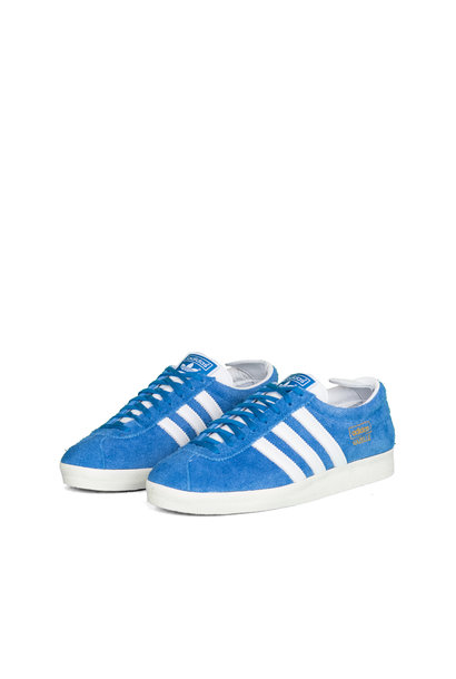 "Gazelle Vintage ""Blue/White"""