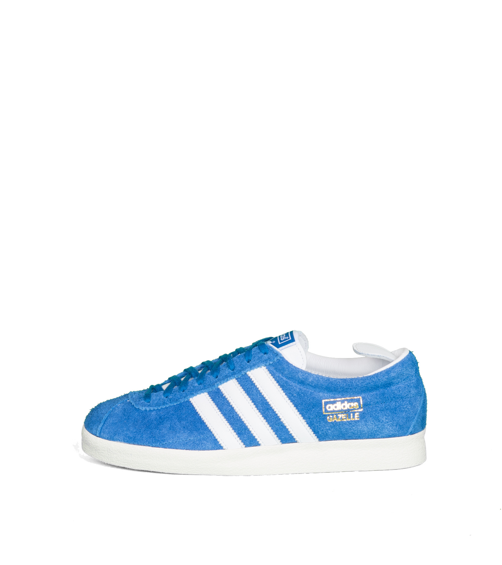 "Gazelle Vintage ""Blue/White""-3"