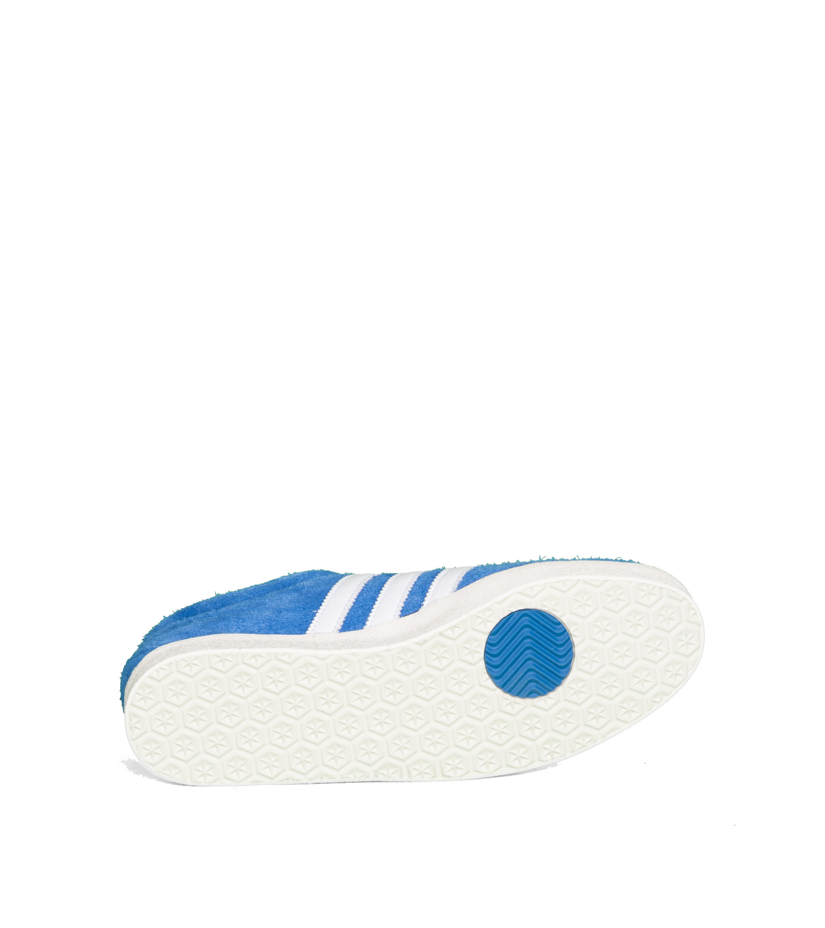 "Gazelle Vintage ""Blue/White""-5"