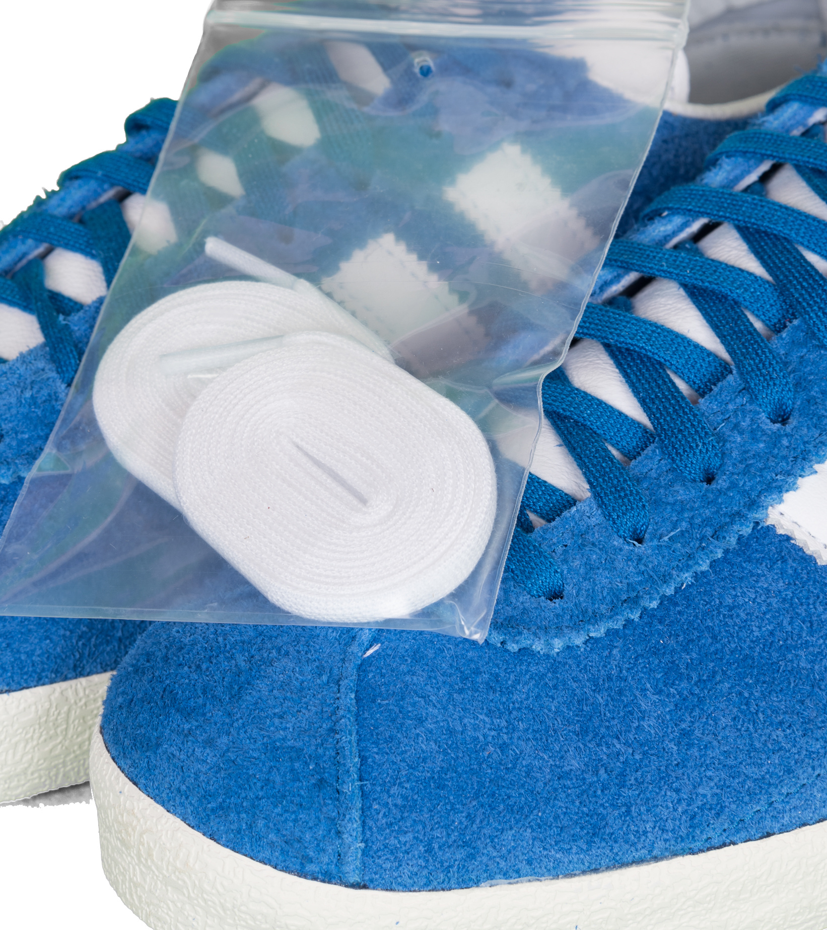 "Gazelle Vintage ""Blue/White""-8"