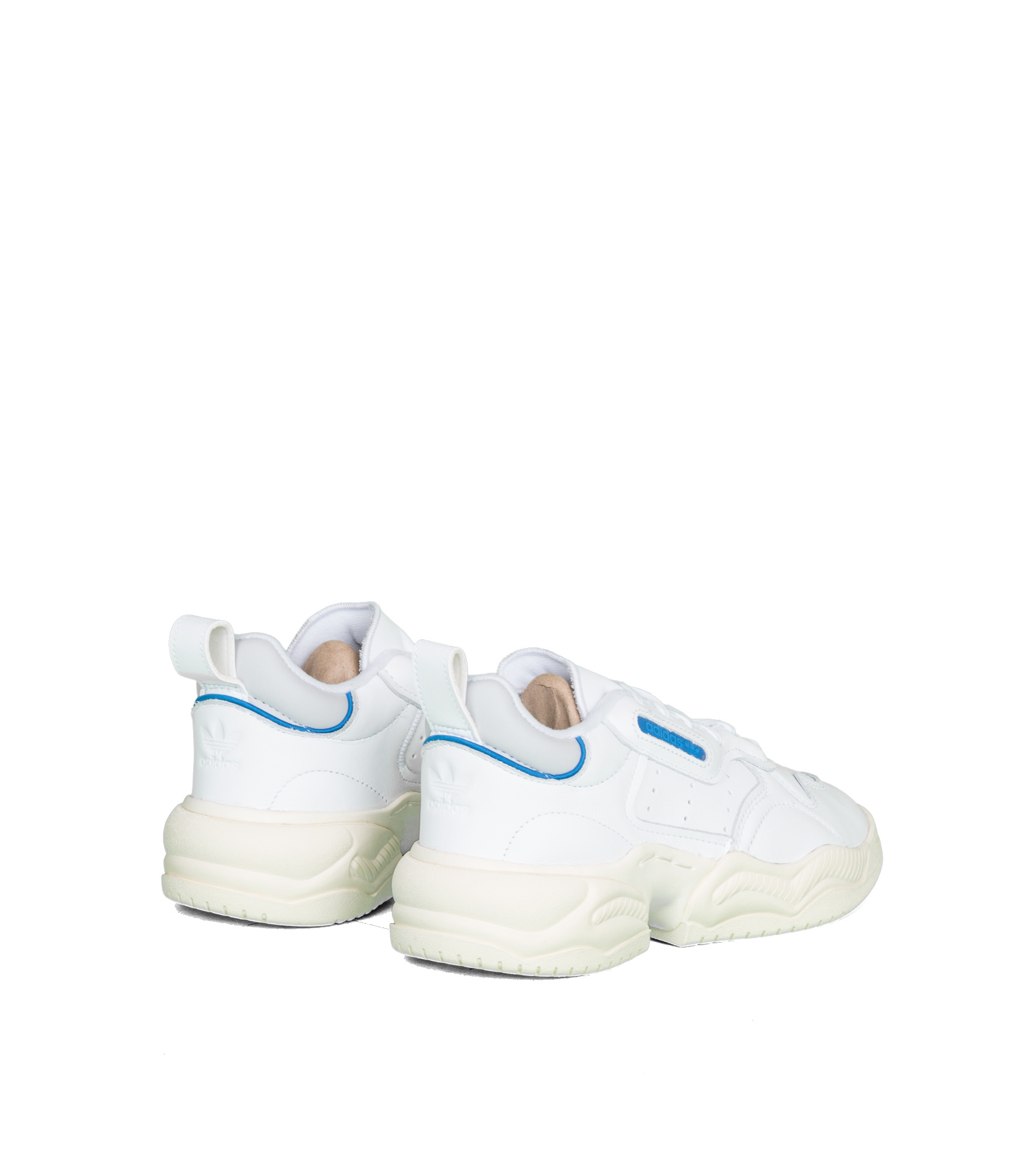 "Supercourt RX ""White/Blue""-2"