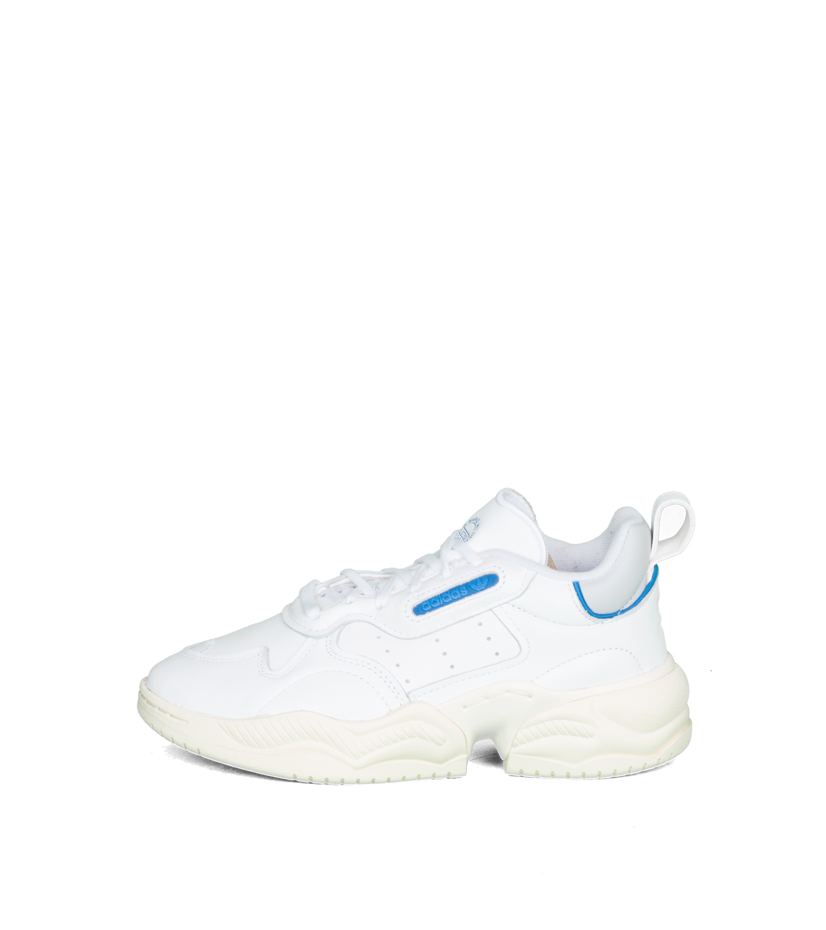 "Supercourt RX ""White/Blue""-3"