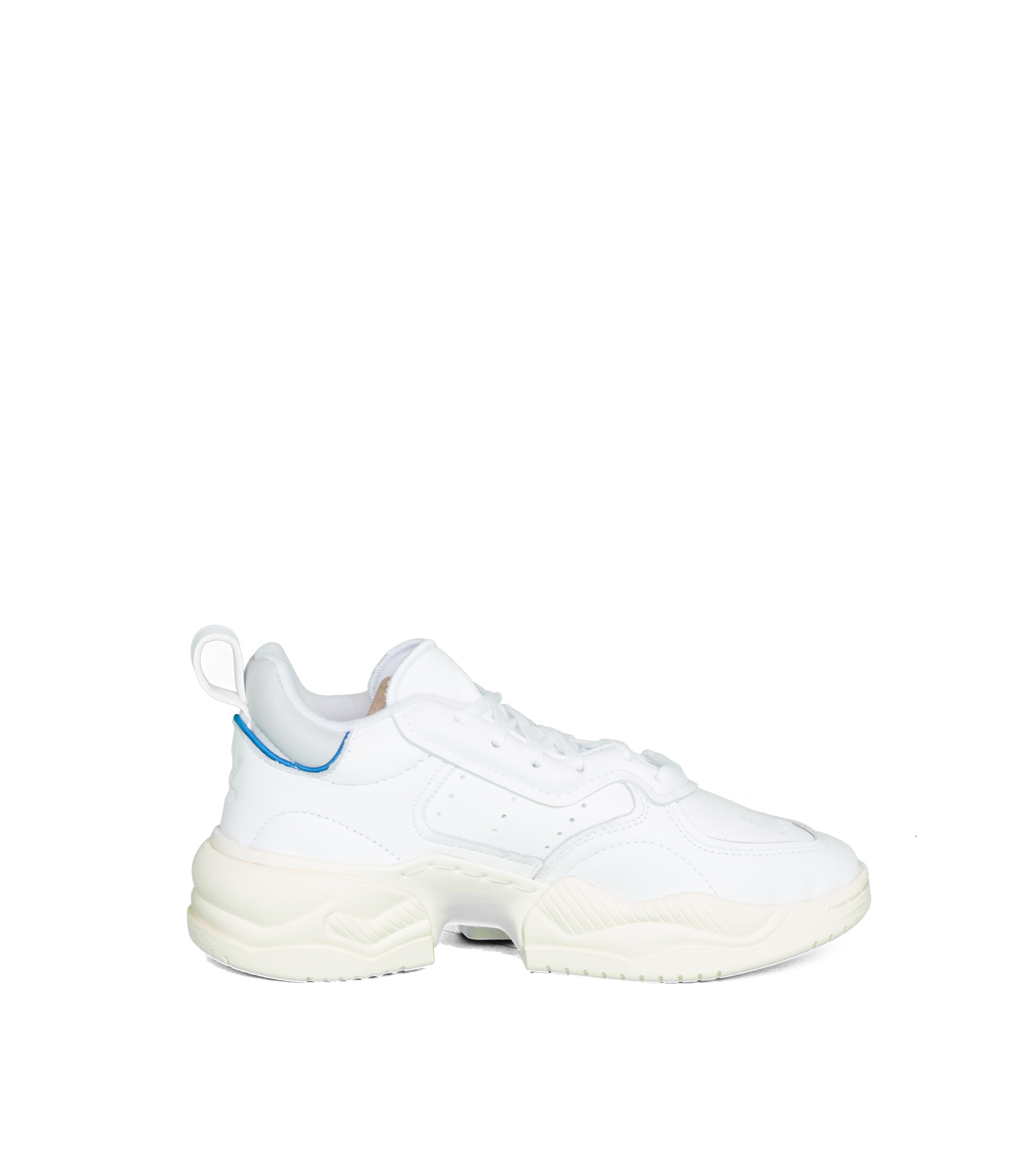 "Supercourt RX ""White/Blue""-4"