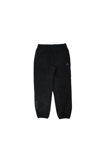 "NRG ACG Wolf Tree Pant ""Black"""