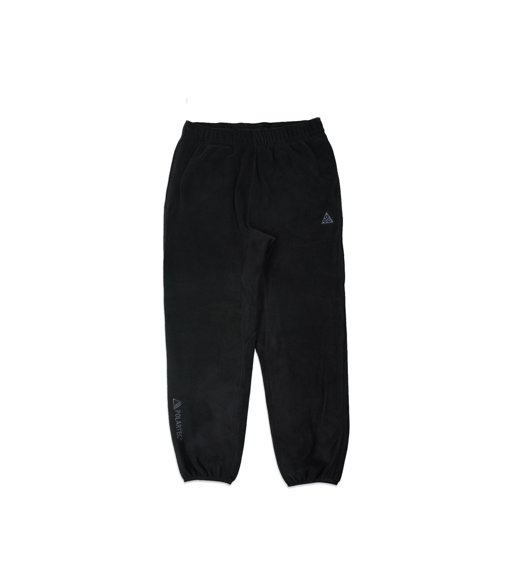"NRG ACG Wolf Tree Pant ""Black""-1"