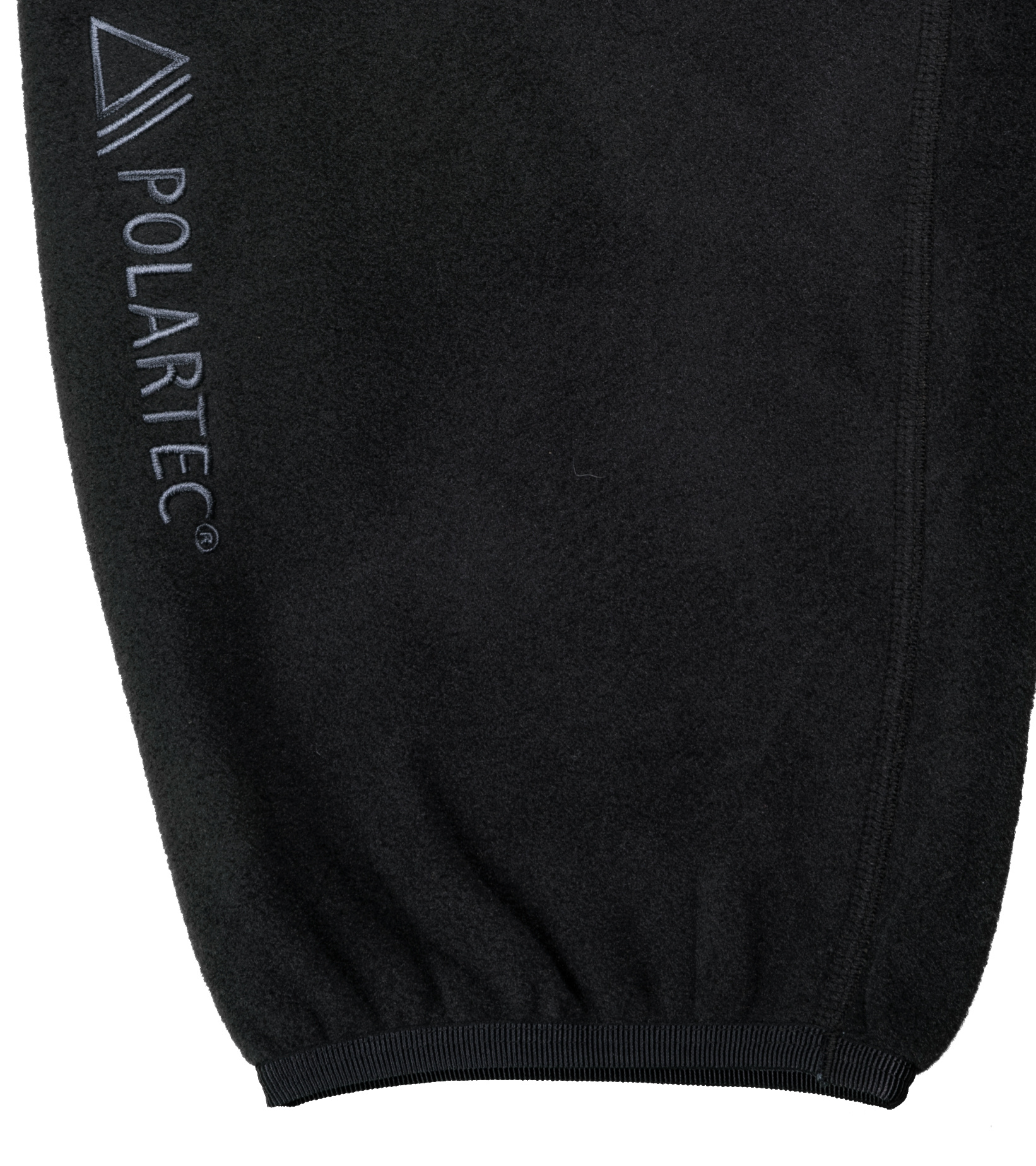 "NRG ACG Wolf Tree Pant ""Black""-2"