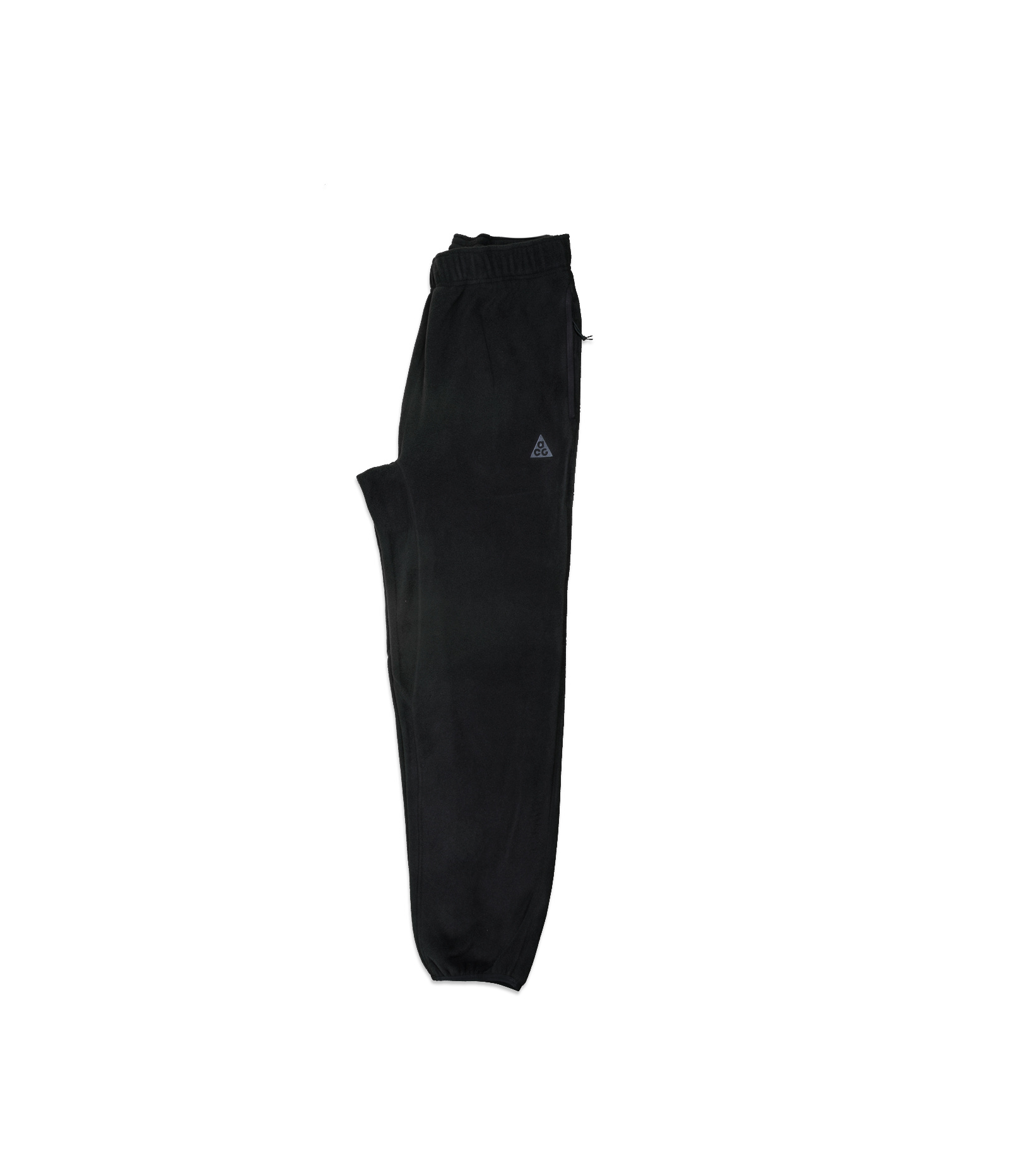 "NRG ACG Wolf Tree Pant ""Black""-4"