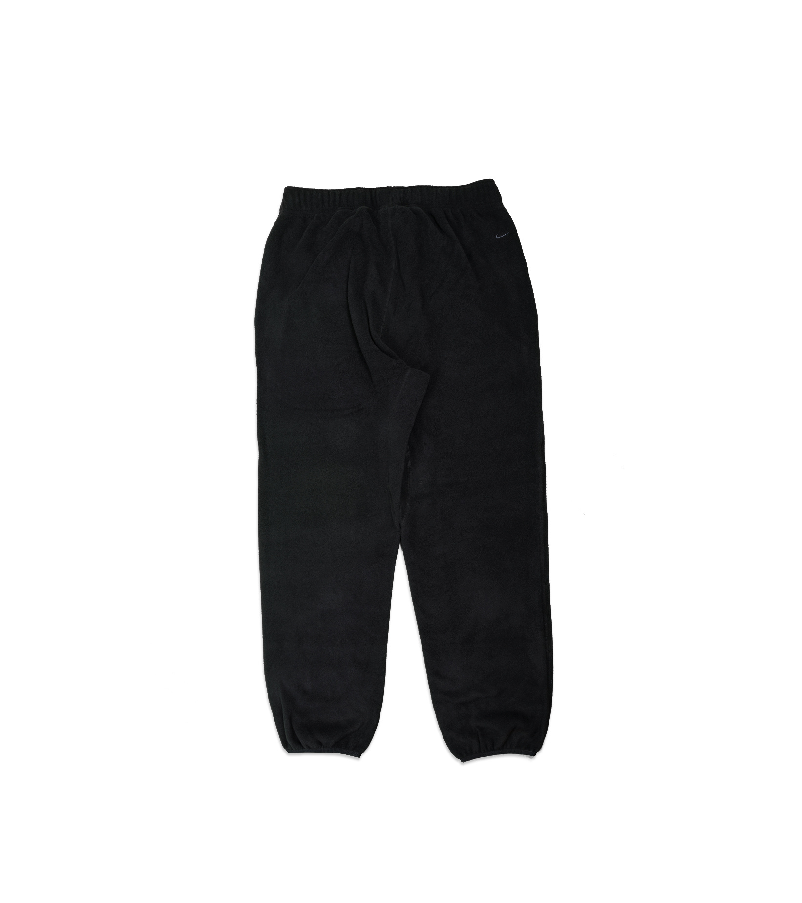 "NRG ACG Wolf Tree Pant ""Black""-5"