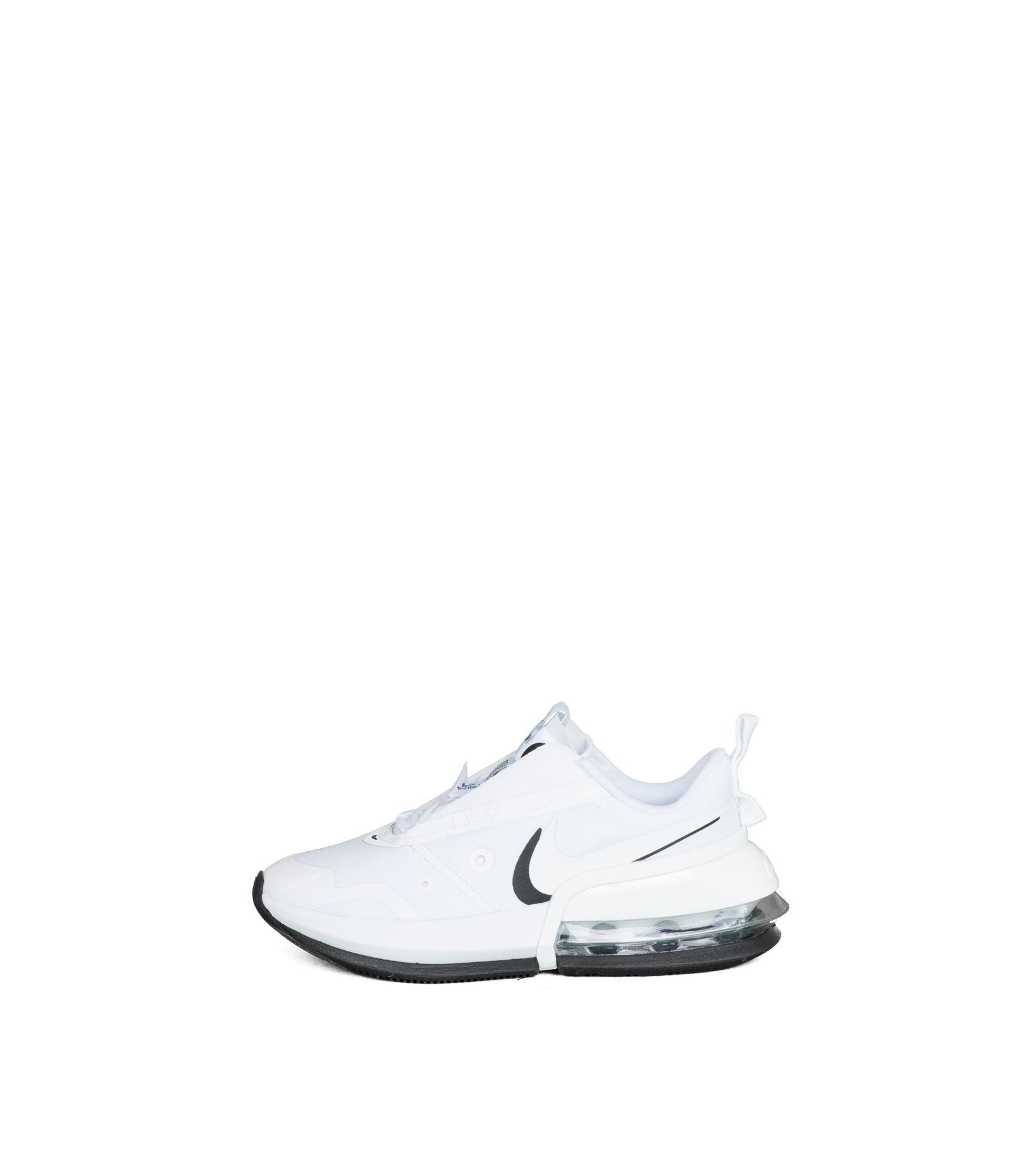 "Air Max Up ""White/Silver""-3"