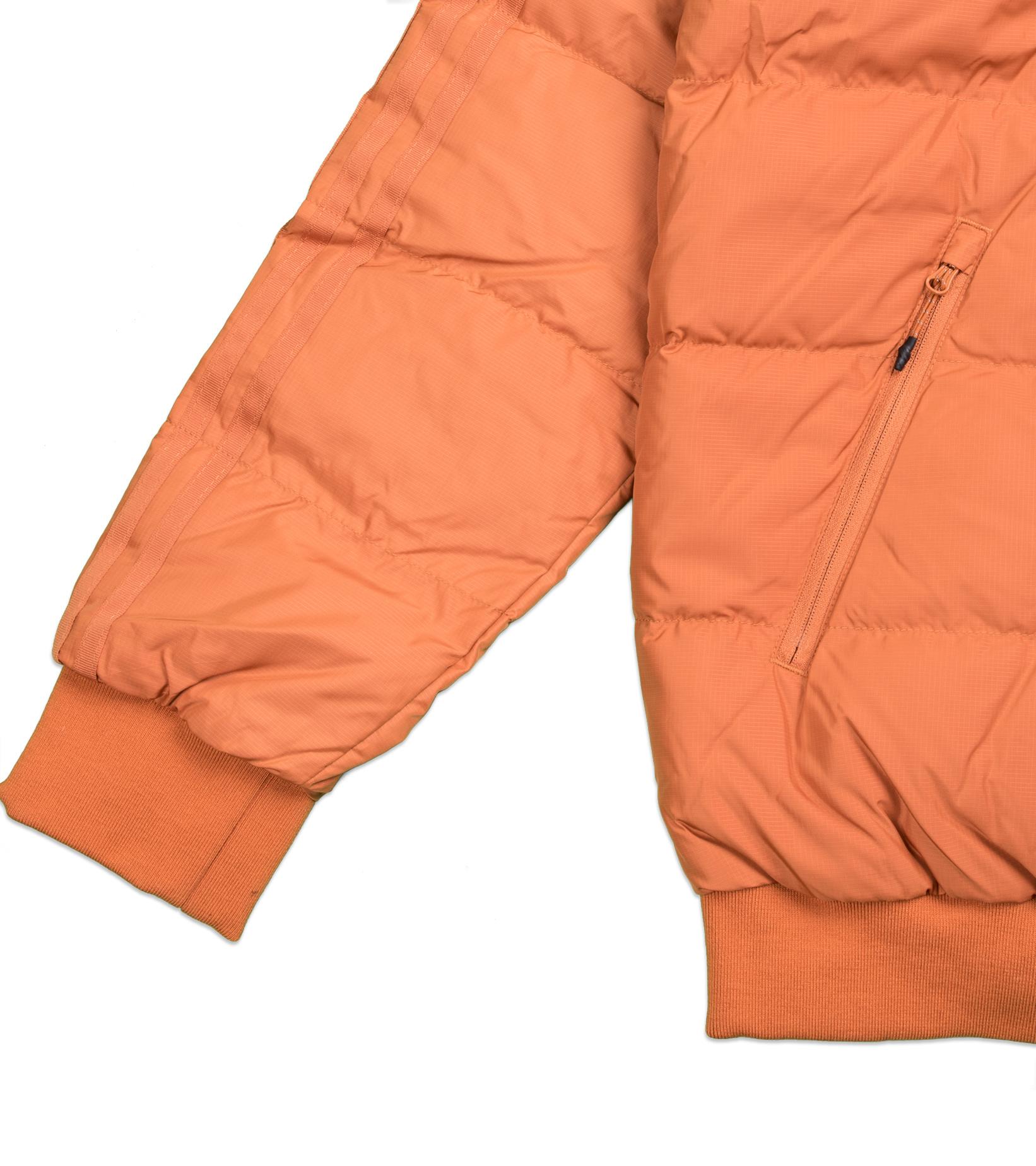 """Puffer Jacket x Jonah Hill """"Tech Copper""""-3"""