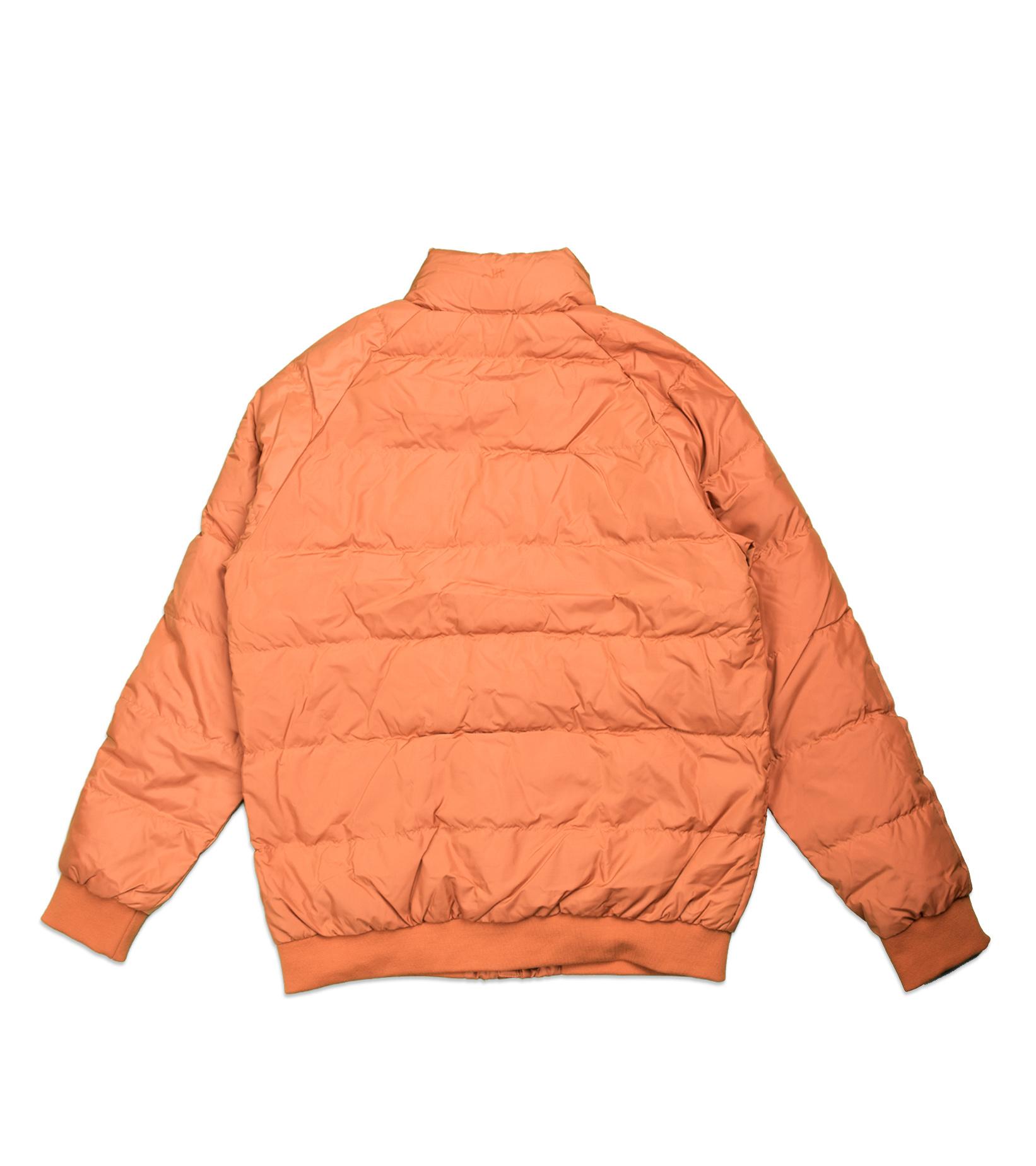 """Puffer Jacket x Jonah Hill """"Tech Copper""""-6"""