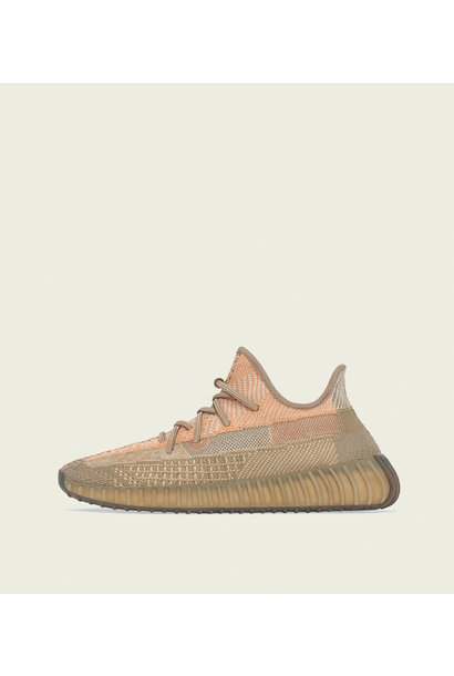 "Yeezy Boost 350 V2 ""Sand Taupe"""