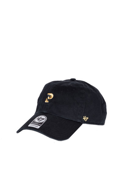 "Logo Dadcap ""Panthers"""