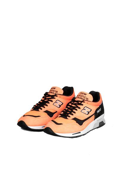 """1500 NEO """"Neon Orange"""""""