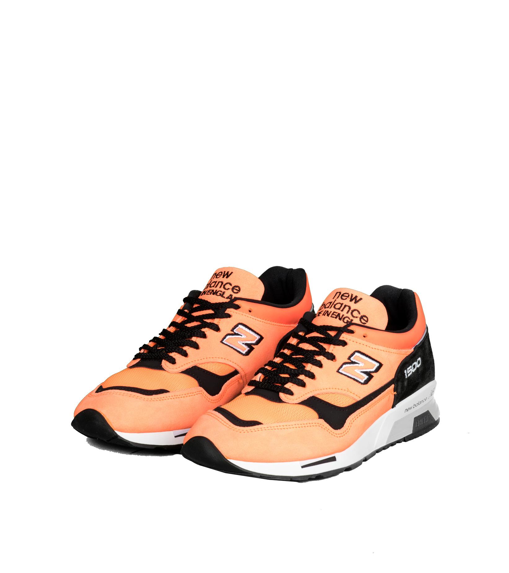 """1500 NEO """"Neon Orange""""-1"""