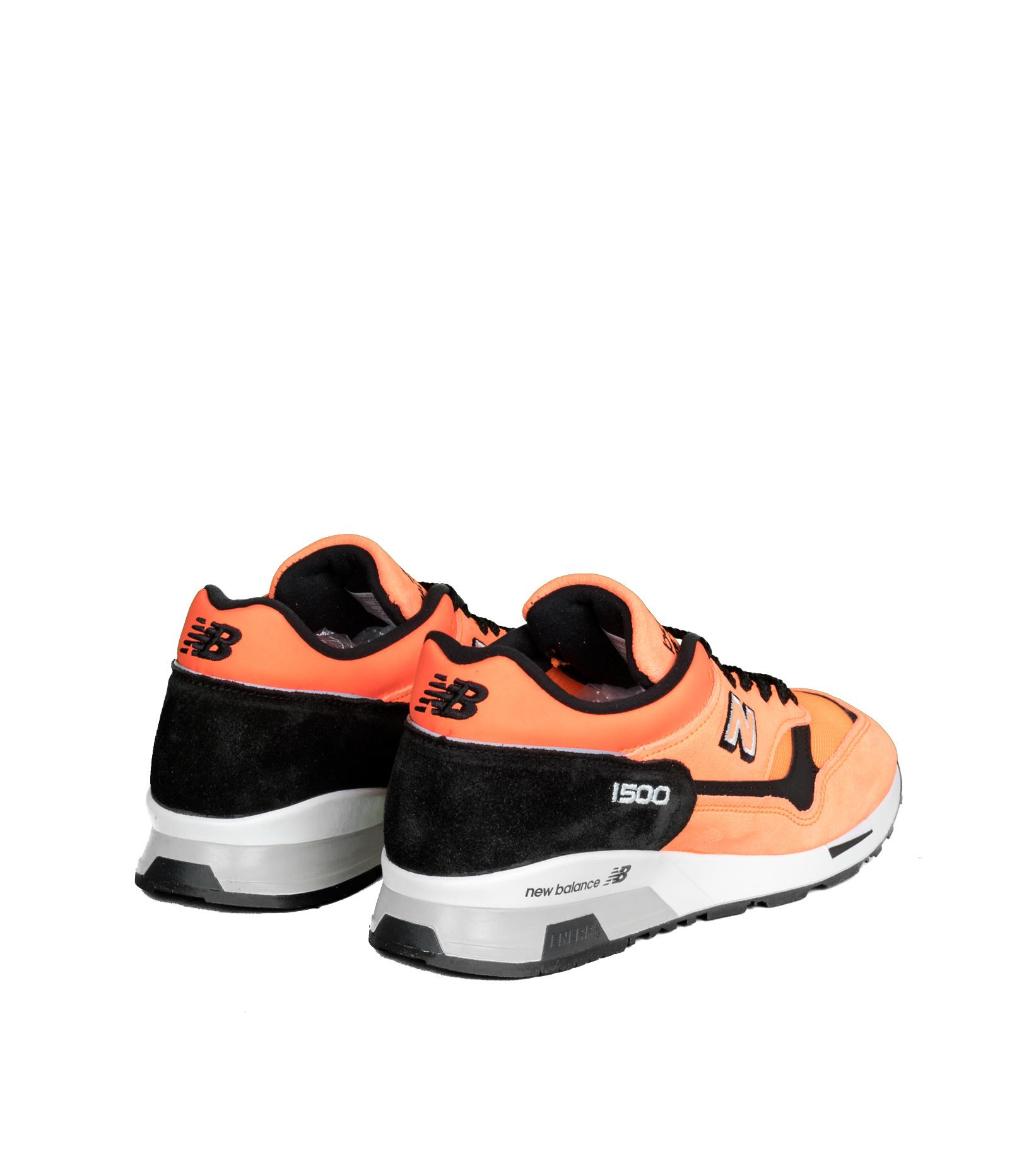 """1500 NEO """"Neon Orange""""-2"""