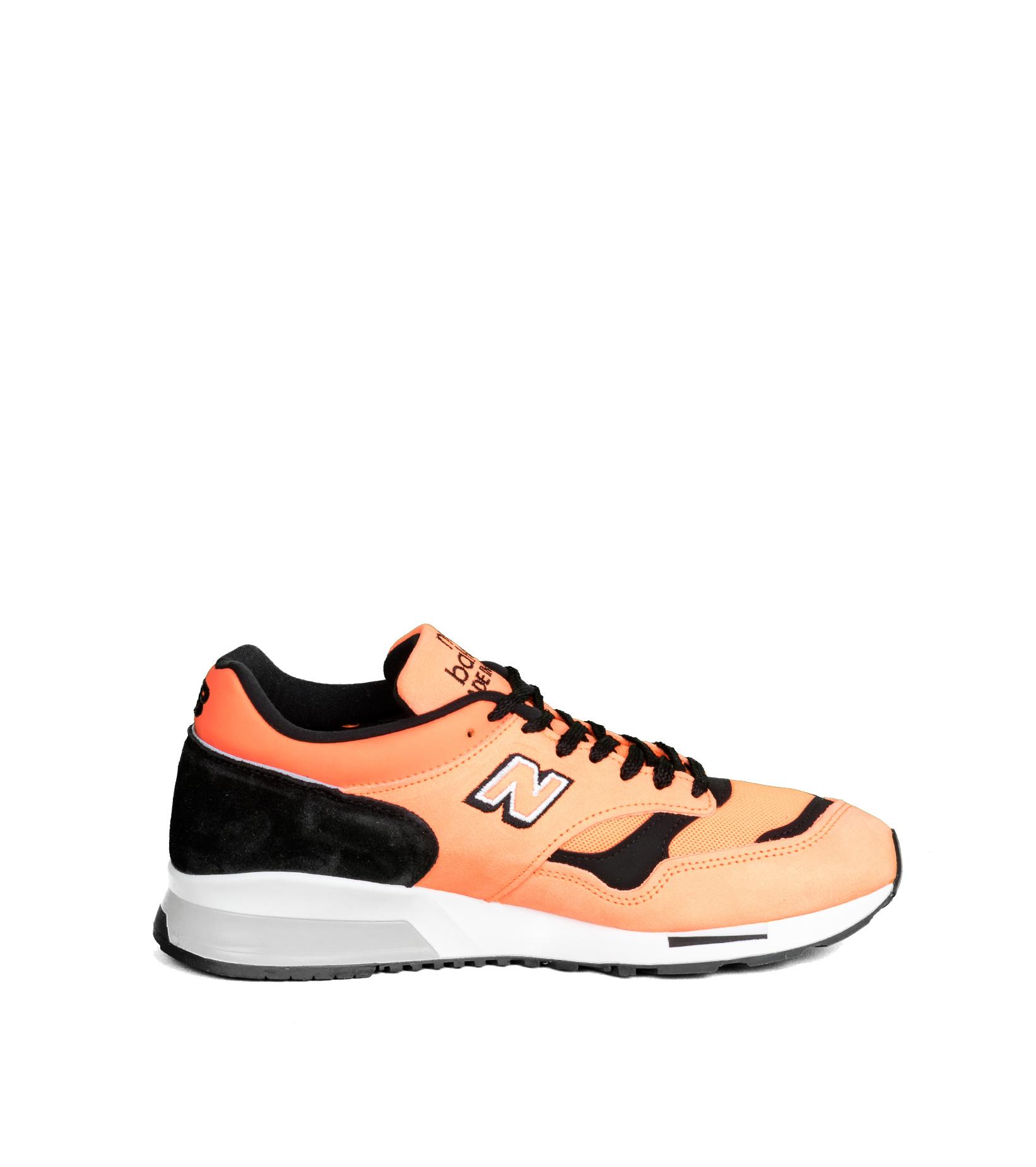 """1500 NEO """"Neon Orange""""-4"""