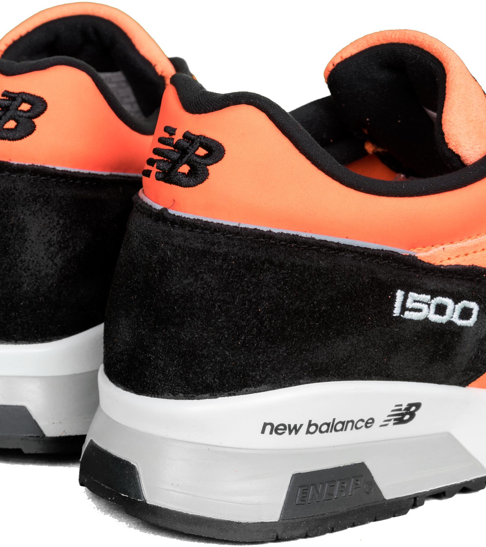 """1500 NEO """"Neon Orange""""-6"""
