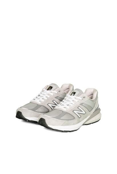 "990 V5 ""Grey"""