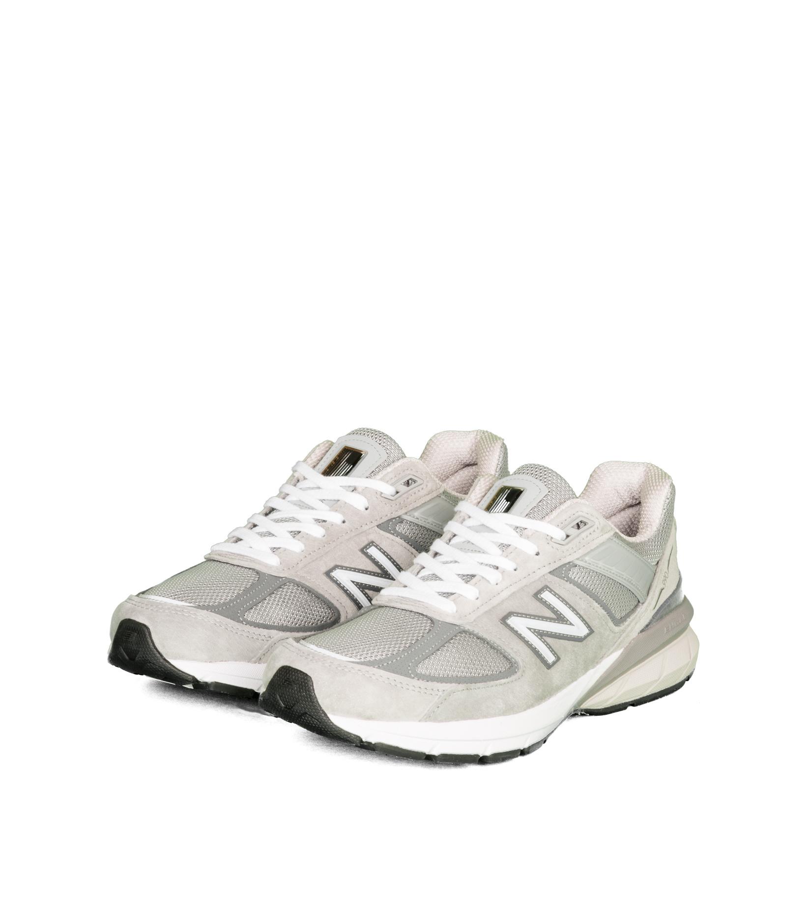 "990 V5 ""Grey""-1"
