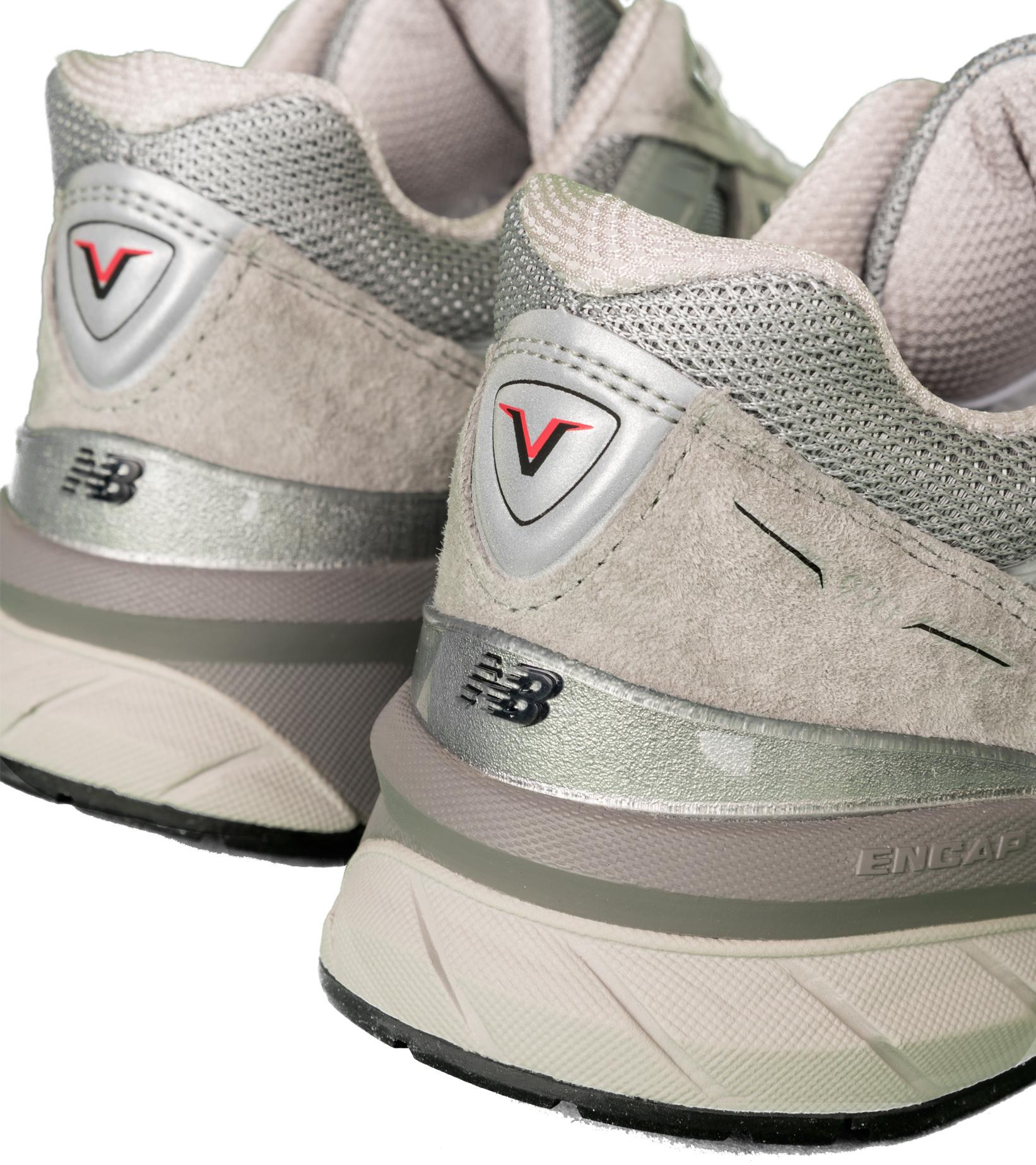 "990 V5 ""Grey""-6"