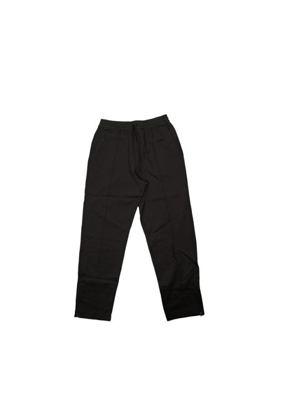 "Y-3 Straight Leg Track Pants ""Black"""
