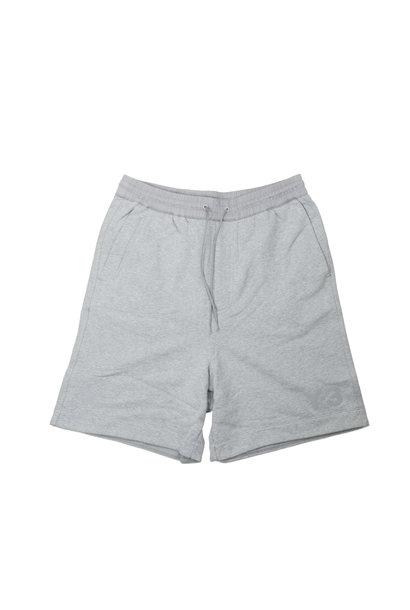 """Y-3 Classic Shorts """"Grey Heather"""""""