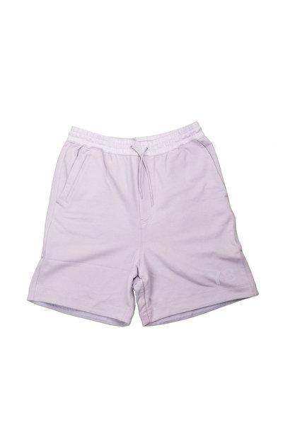 "Y-3 Classic Shorts ""Hope"""