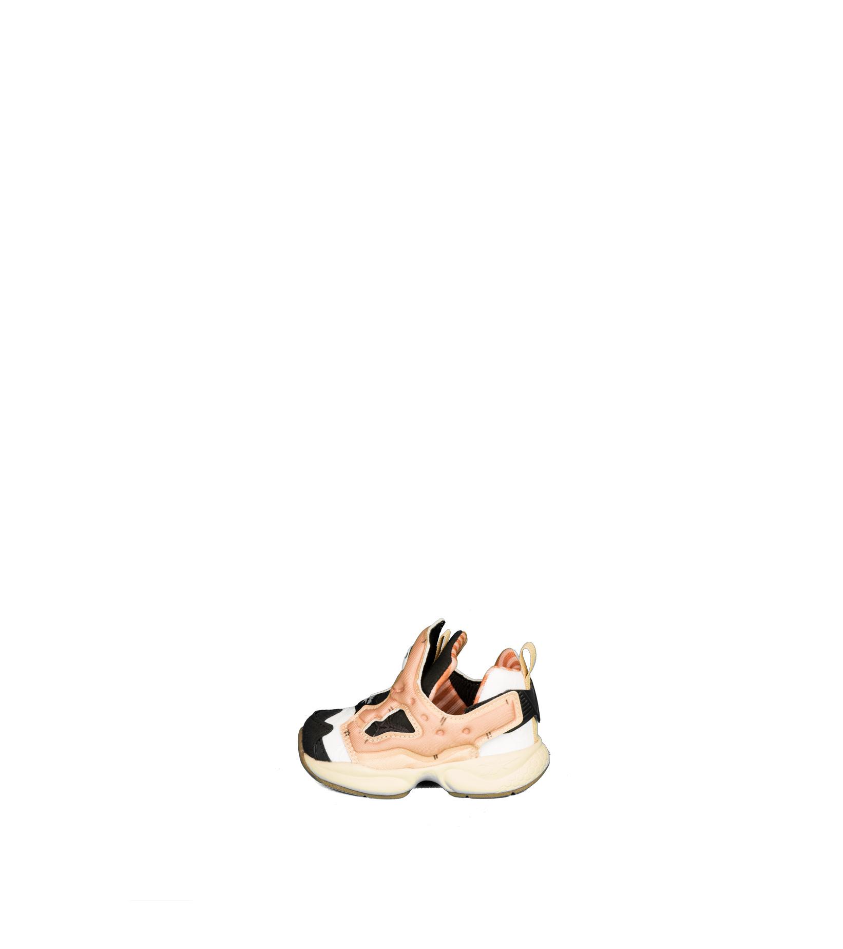 "Fury x Kung Fu Panda (Infant) ""Black/White""-3"
