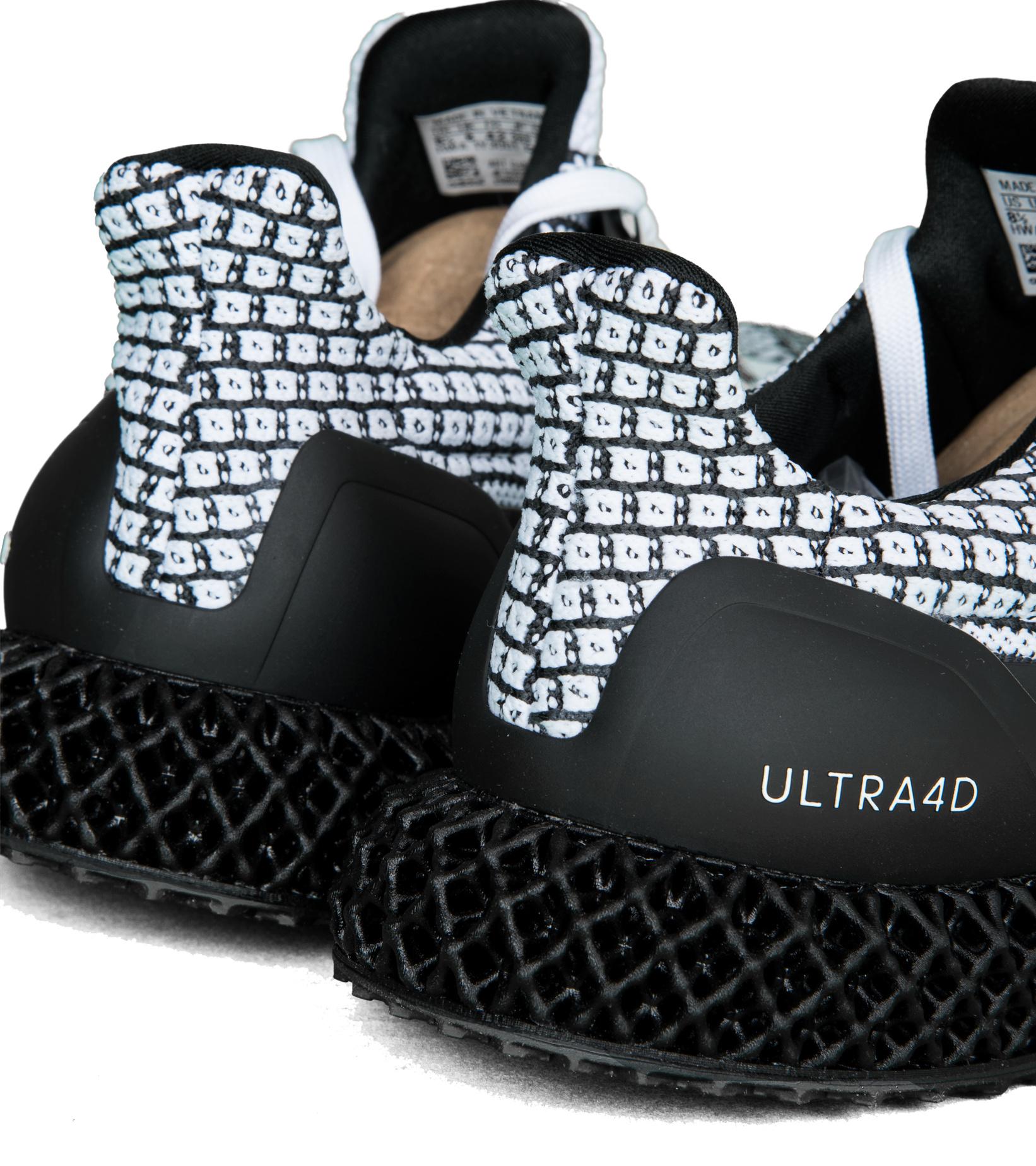 "Ultra 4D 5.0 ""Core Black/White""-6"