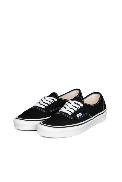 "Authentic 44 DX (Anaheim Factory) ""Black"""