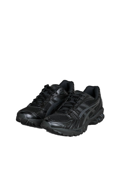 "Gel-Kayano 14 ""Black/Graphite Grey"""