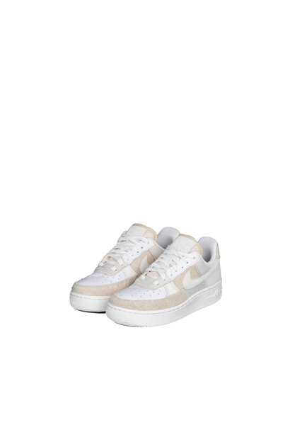 "Air Force 1 '07 ""Sail/Summit White"""