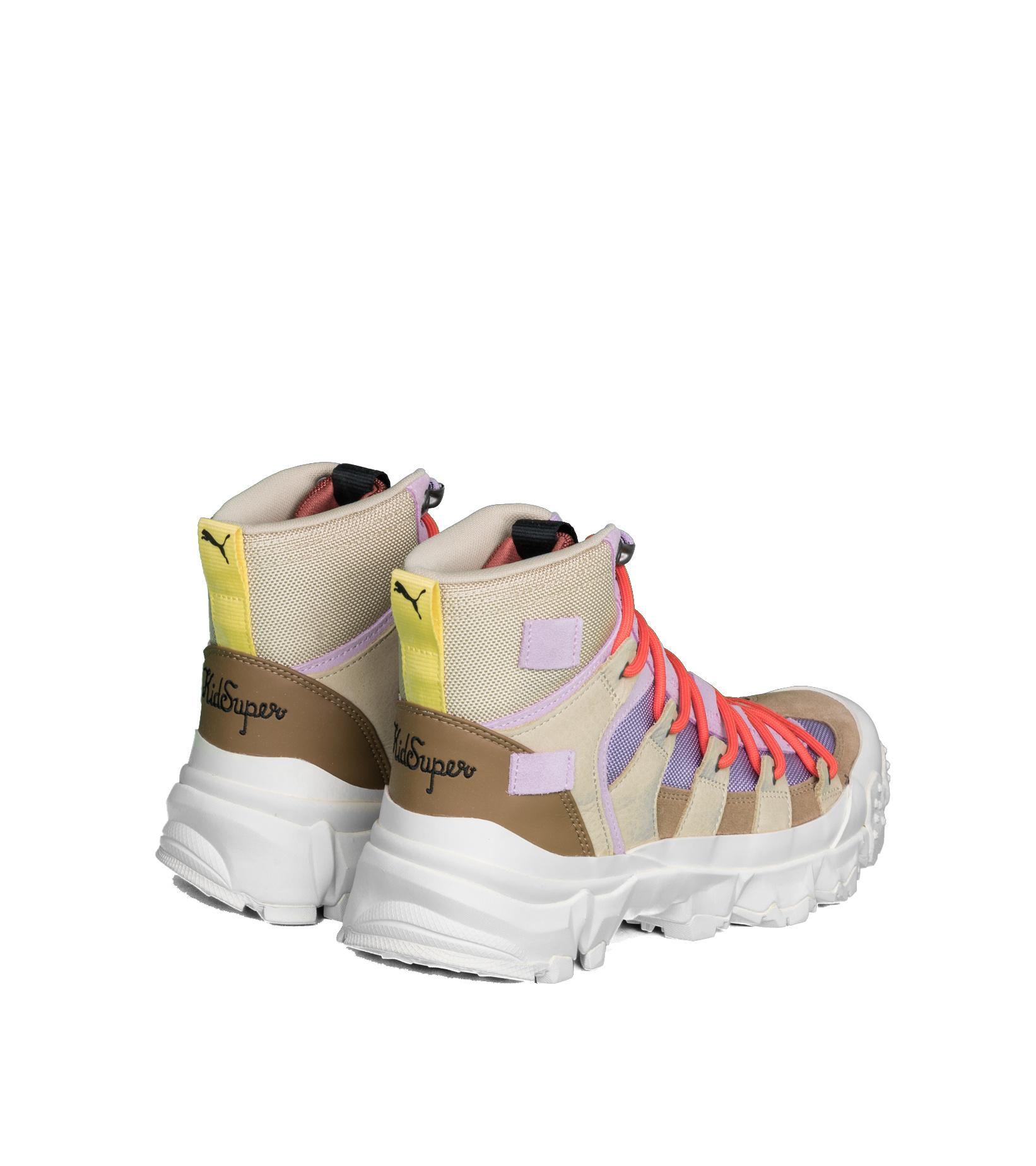 "Trailfox Boots x Kid Super ""Lupine/Paloma""-2"