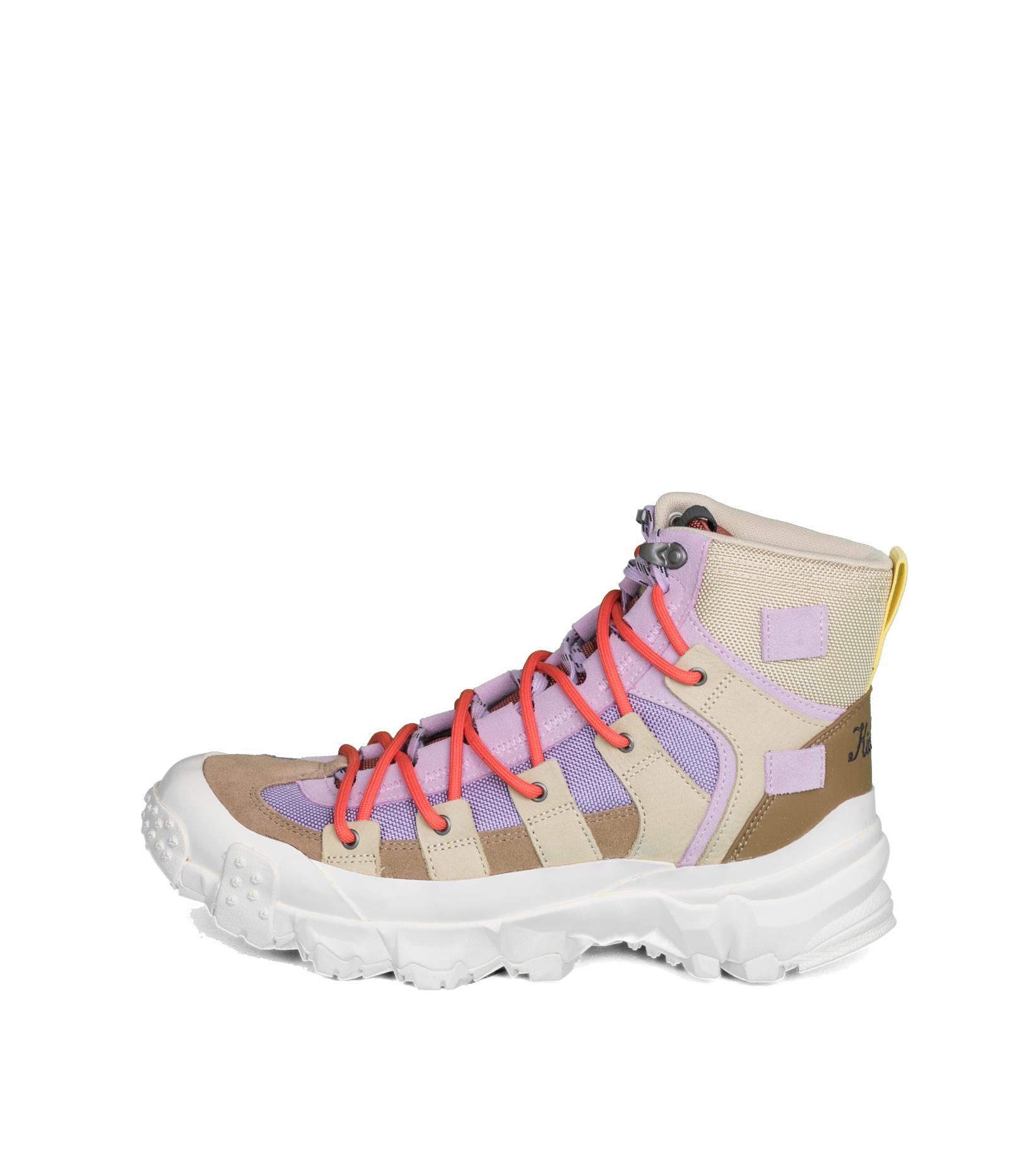 "Trailfox Boots x Kid Super ""Lupine/Paloma""-3"