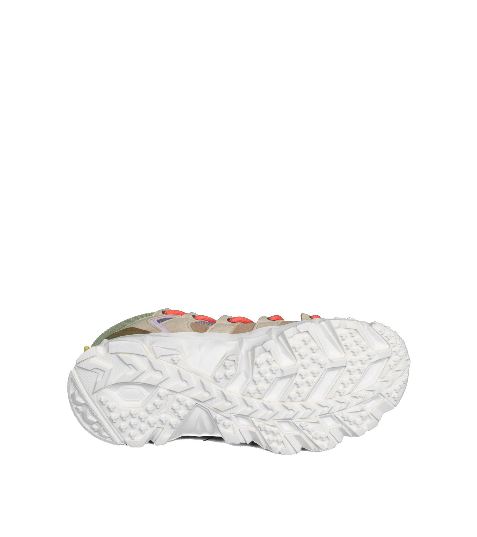 "Trailfox Boots x Kid Super ""Lupine/Paloma""-5"