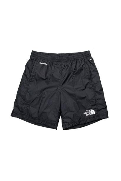 """Hydrenaline Wind Shorts """"TNF Black"""""""