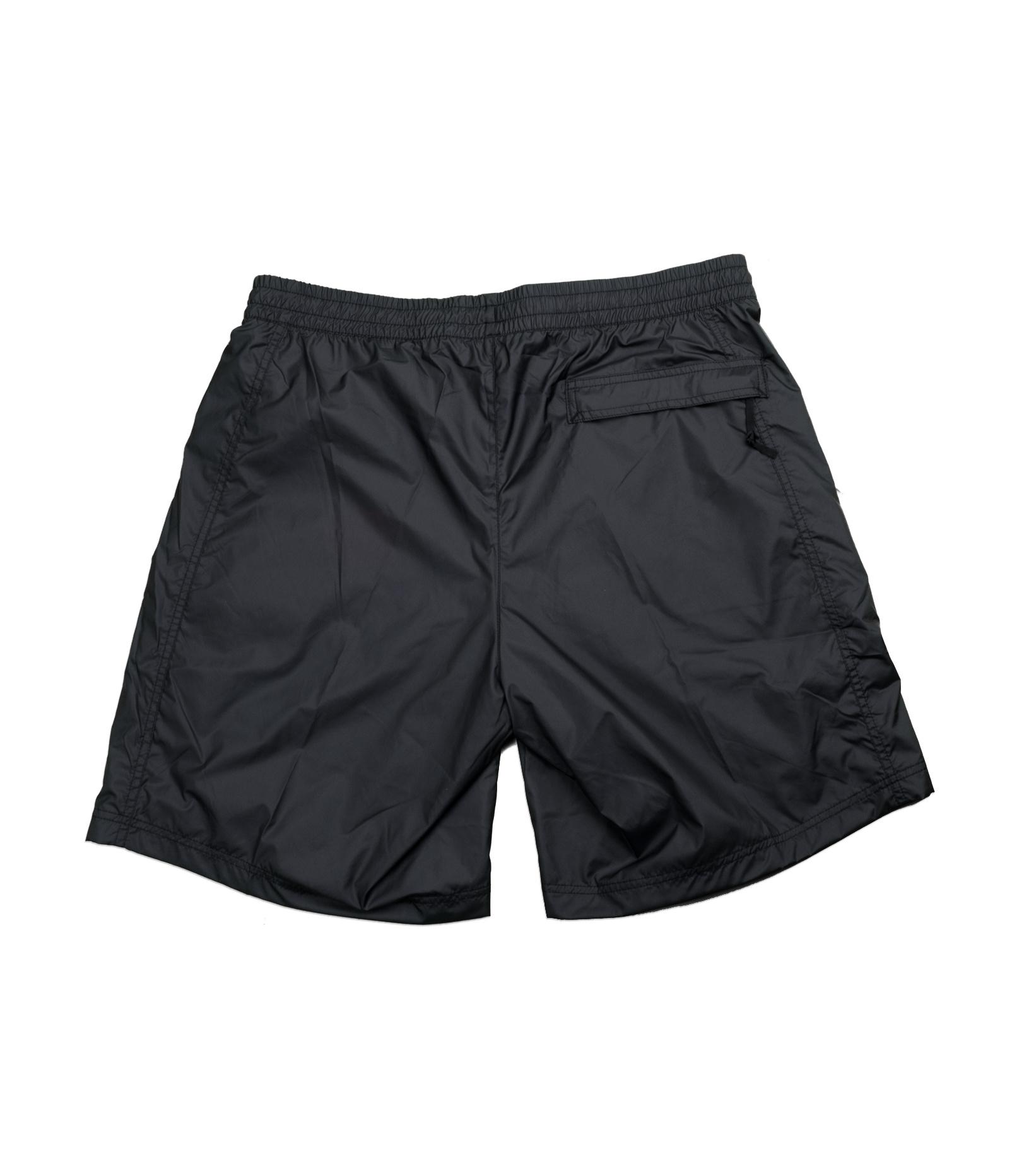 """Hydrenaline Wind Shorts """"TNF Black""""-5"""