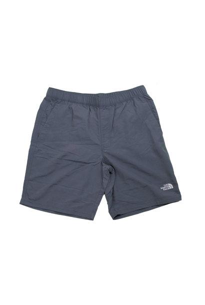 "Class V Water Shorts ""Vanadis Grey"""